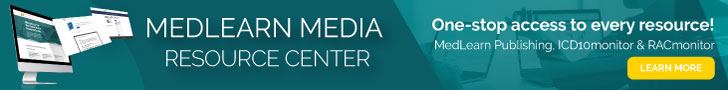Introducing the MedLearn Media Resource Center